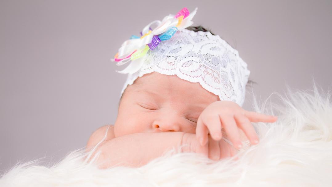 Sesion de fotos newborn. Sesion de fotos recien nacidos