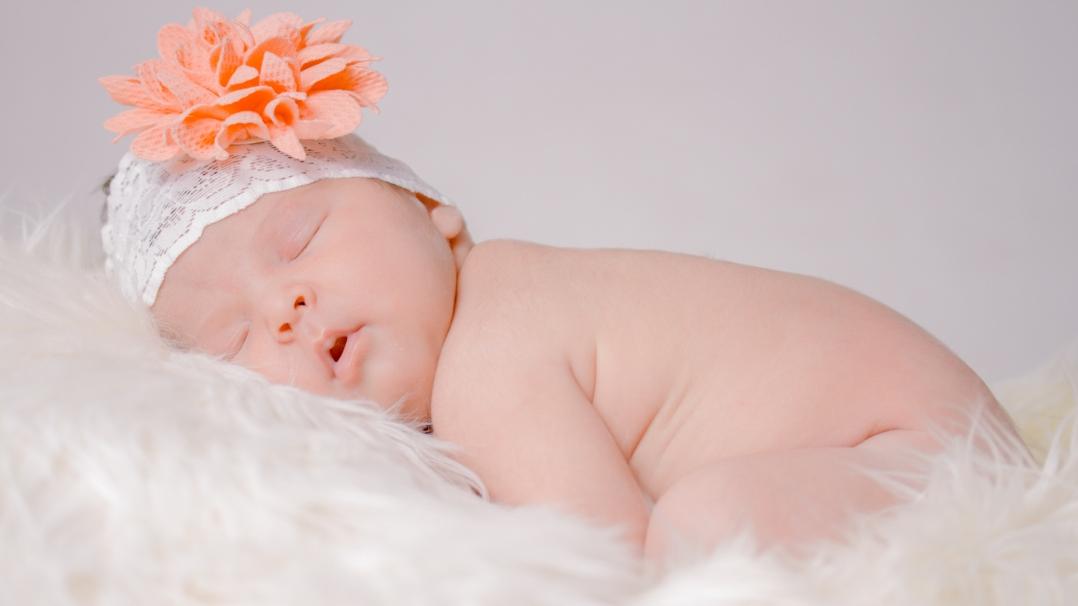Sesion de fotos newborn. Sesion de fotos recien nacidos.